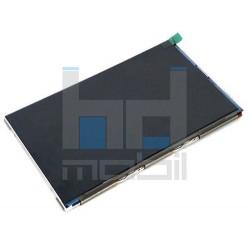 Samsung Galaxy Tab - P1000