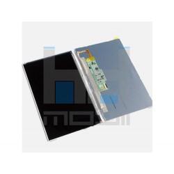 Samsung Galaxy Tab 2 - P3100,P3110,P3113