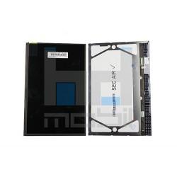 Samsung Galaxy Tab 2 - p5100