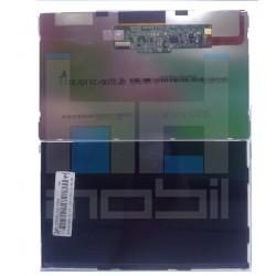 Samsung Galaxy Tab 3 - T210