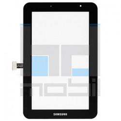 Samsung Galaxy Tab 2  - p3110