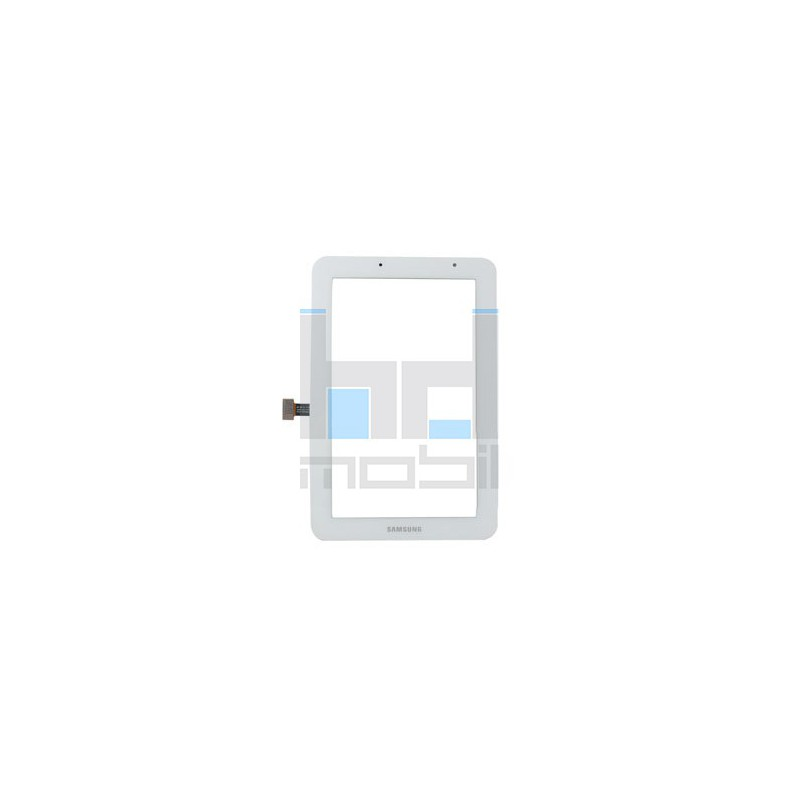 Samsung Galaxy Tab 2digitizerdotykove Sklodotykova
