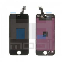 iPhone 5S LCD Display + Dotyková Deska  OEM
