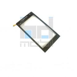 HTC Touch Diamond 2-T5353
