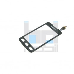 Samsung Galaxy X Cover S5690