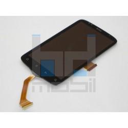 HTC Desire S - G12,S510E