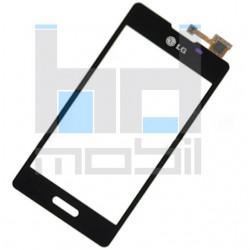 LG E460