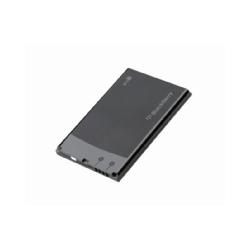 M-S1 BlackBerry Baterie 1500mAh Li-Pol (Bulk)
