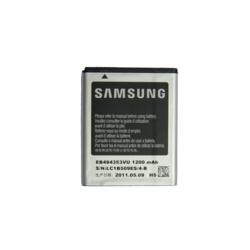 EB494353VU Samsung baterie Li-Ion 1200mAh r.v.2013 (bulk)