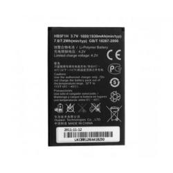 HB5F1H Huawei Baterie 1880mAh Li-Pol (Bulk)