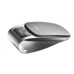 Jabra Drive Bluetooth HF Black (EU Blister)