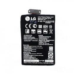 BL-T5 LG Baterie 2100mAh Li-Polymer (Bulk)