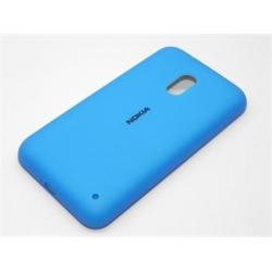 Nokia Lumia 620 Cyan Kryt Baterie