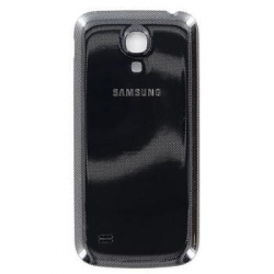 Samsung i9195 Galaxy S4mini Black Kryt Baterie
