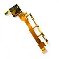 Sony C6603 Xperia Z Switch Flex Kabel