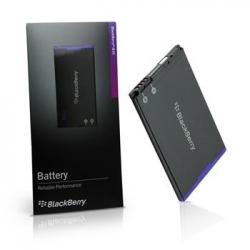 N-X1 BlackBerry Baterie 2100mAh Li-Ion (Bulk)