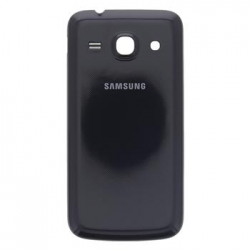 Samsung G350 Galaxy Core Plus Black Kryt Baterie