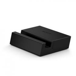 DK48 Sony Dokovací Stanice pro Xperia Z3/Z3compact (EU Blister)