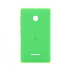 Nokia Lumia 532 Green Kryt Baterie