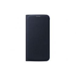 EF-WG920BBE Samsung Wallet Pouzdro Black pro G920 Galaxy S6 (EU Blister)