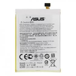 Asus C11P1325 Original Baterie 3230mAh Li-Ion (Bulk)