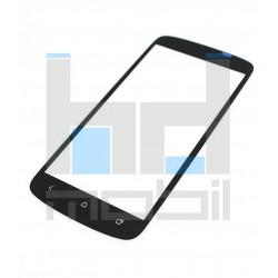 HTC One S / Z520E