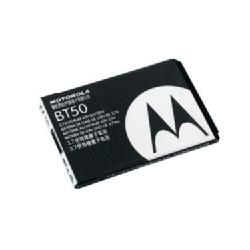 BT50 Motorola baterie 910mAh Li-Ion (Bulk)