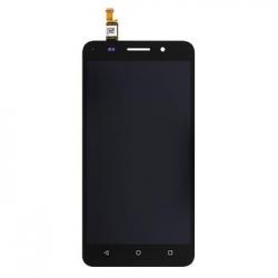 Honor 4X LCD Display + Dotyková Deska Black