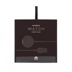 Huawei Original Dobíjecí Dock pro Watch W1 (EU Blister)