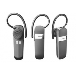 Jabra Talk Bluetooth HF Black (EU Blister)