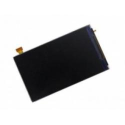 LCD Display Huawei  Y360