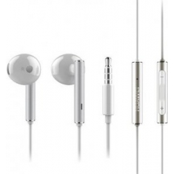 Huawei AM-115 Stereo Headset White (Bulk)