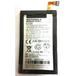 ED30 Motorola Baterie 2070mAh Li-Pol (Bulk)