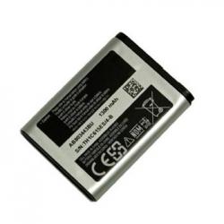 AB803443BU Samsung Baterie Li-Ion (Service Pack)