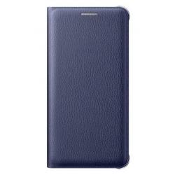 EF-WA310PBE Samsung Folio Pouzdro Black pro Galaxy A3 2016 (EU Blister)