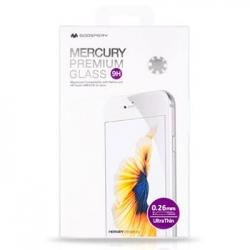 Mercury Tvrzené Sklo 0.26mm pro Huawei P9