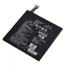 BL-T12 LG Baterie 4000mAh Li-Pol (Bulk)