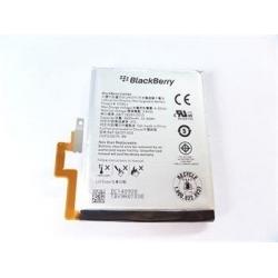 BAT-58107-003 BlackBerry Baterie 3400 mAh Li-Pol (Bulk)