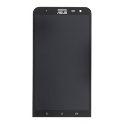LCD Display + Dotyková Deska Asus ZenFone 2 ZE601KL