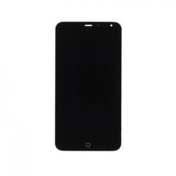 Meizu MX4 LCD Display + Dotyková Deska Black