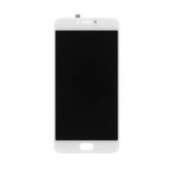 Meizu M3 Note LCD Display + Dotyková Deska White