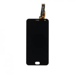 Meizu M2 LCD Display + Dotyková Deska Black