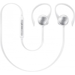 EO-BG930CWE Samsung Level Active Stereo Bluetooth HF White (EU Blister)