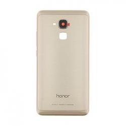 Honor 7 Lite Kryt Baterie Gold