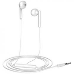 Honor AM-115 Stereo Headset White (EU Blister)