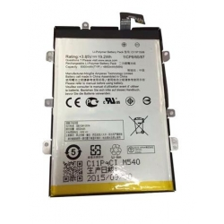 Asus C11P1508 Original Baterie 4850mAh Li-Pol (Bulk)