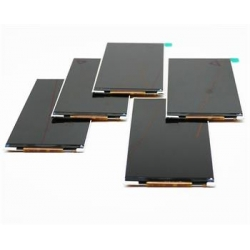 LCD Display Zopo ZP330