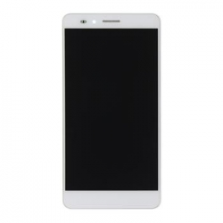 Honor 5X LCD Display + Dotyková Deska + Přední Kryt White