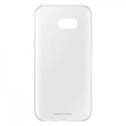 EF-QA520TTE Samsung Clear Cover Transparent pro Galaxy A5 2017 (EU Blister)