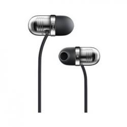ZBW4333TY MI Piston Air Xiaomi 3,5mm Stereo Headset Black (EU Blister)